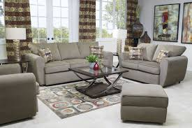 the top hat living room collection in cafe mor furniture for less