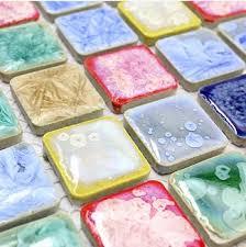 cheap ceramic tiles mosaics for sale find ceramic tiles mosaics