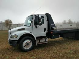 2006 FREIGHTLINER M2 106 ROLLBACK/EQUIPMENT HAULER - FSBO Classifieds Freightliner Medium Duty Wreckers Tow Truck For Sale By Owner Used 2010 Freightliner M2 Box Dump Truck For Sale In New Jersey News And Reviews Top Speed Manitoba Semi And Heavy Trucks Currie Centre 2019 Business Class 106 26000 Gvwr 26 Flatbed 2017 Box Under Cdl Greensboro Daimler New Used Truck Sales Medium Duty Heavy Trucks Em2 Electric Mediumduty Youtube Anaheim Ca 115272807