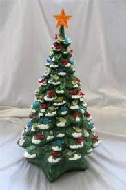 Walmart White Christmas Trees Pre Lit by Flocked Christmas Tree Sale Foter