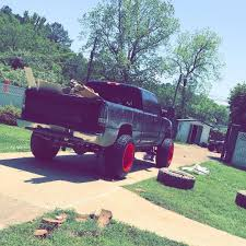 100 Truck Sluts Truckgroup Instagram Photos And Videos