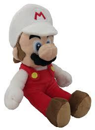 Little Buddy LLC, Fire Mario 8
