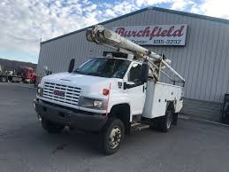 Bucket Boom Trucks For Sale - Truck 'N Trailer Magazine 2009 Intertional Durastar 11 Ft Arbortech Forestry Body 60 Work Forestry Bucket Trucks For Sale Tree My Lifted Ideas Joes Auto Sales Llc Va Heavy Equipment 2007 Intertional 4300 Liftall Lm702ms 75 Truck 2001 Gmc C7500 For Sale Stk 8644 Youtube Search Results All Points Used Aerial Lifts Boom Cranes Digger Terex Xtpro6070orafpc On 2019 Freightliner
