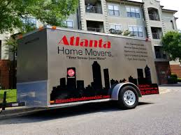 Marietta, GA Moving Company | Atlanta Home Movers, LLC How To Drive A Hugeass Moving Truck Across Eight States Without Uhaul Rental Reviews Movers In Fort Myers Fl Two Men And Truck Long Distance Best Cheap Longdistance Companies S Casey Clark President Capital Restoration Llc Linkedin Rentals Atlanta Ga Budget Penske 3871 Us Route 11 Cortland Ny 13045 Ypcom Houston Northwest Tx Atlanta Service Guide Cars At Low Affordable Rates Enterprise Rentacar