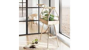 Greenhouse Terrarium Designed By Atelier 2+ For Design House Stockholm Small Greenhouse Plans Howtospecialist How To Build Step By Green House Plan Ana White Our Diy Projects Amazing Decoration Residential Magnificent Breathtaking Floor Ideas Best Idea Home Design Homemade Low Cost Pallet Wood Greenhouse Viable Safe Year Greenhouses Forum At Permies Terrarium Designed By Atelier 2 For Design Stockholm Room Creative Rooms Home Interior Simple Cool Garden Youtube Winterized Raised Bed Free To View Cottage New Under
