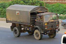 File:Bangladesh Army Renault TRM 180.11 4X4 Truck.jpg - Wikimedia ... 20 Pack Skins For Freightliner Columbia Truck American Filepnp Man Cla 18300 Police Original Workjpg Wikimedia Campeche Mexico May 2017 Pickup Chevrolet Cheyenne China Cubic Meters Isuzu Garbage Compactor Trucks Sale Found Dead Under After Driver Arrives Home Vallejo Isuzu Box Van For N Trailer Magazine 2016 Npr Efi Ft Dry Bentley Services Rad Packages 4x4 And 2wd Lift Kits Wheels Putzmeister M 204 Mounted Boom Pump 12 Interior Mercedesbenz Years Of Actros Limited Model 3055520 Grappler G2 On Stock Truck