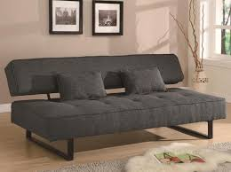 Rv Jackknife Sofa Furniture Eclipse by Futon Appealing Black Walmart Coffee Tables For Traditional