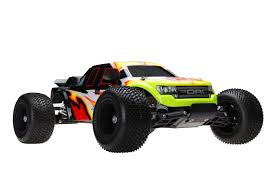 Illuzion – Rustler XL-5 Ford Raptor SVT Body – JConcepts Blog Traxxas Ford Raptor Prepainted Slash Body Blue Tra5815a Cars New Season Sackville Rc Illuzion Rustler Xl5 Svt Body Jconcepts Blog Custom Painted Rc Truck Fits 110 T E Maxx Revo 25 18 Fox Racing Edition Newb Proline Toyota Tundra Trd Pro True Scale Short Course Truck 1 10 Rc Monster Bodies Best Resource Trx4 Trail Rock Crawler Wland Rover Defender Postapocalyptic By Bucks Unique Customs Youtube 1966 F150 Clear Pro340800 Superman Body Light Up Sc Truck Bodies 68 Camaro Looking Sweet Proline Chevy C10 On My Stampede 4x4