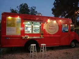 Popular Food Trucks On The Move And More Austin Food News ...
