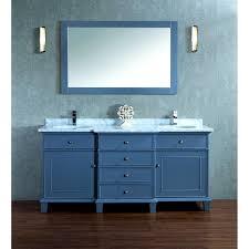 Modern Bathroom Vanity Closeout by Bathroom Designs Double Sink Bathroom Vanities Clearance And Gray