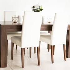 Classy Design Dining Room Equipment Rooms PANLES EQUIPMENT Checklist And Tools Used Their Uses Uk