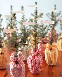 Full Size Of Wedding Accessories Winter Wonderland Decorations Ideas On A Budget