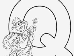 Queen Of Hearts Coloring Pages Free