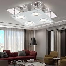 luxus rgb led farbwechsel leuchte mit fernbedienung
