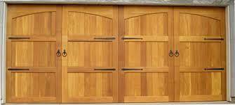 10 ft wide garage door garage door sizes standard heights widths archives garage
