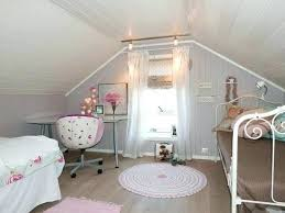 chambre fille blanche chambre bebe blanche et grise chambre fille blanche collection