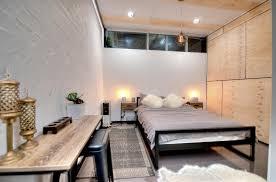 100 Warehouse Living Melbourne WAREHOUSE APARTMENT Netflix Games Room Sauna