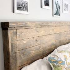 King Size Headboard Ideas Toinspire Furniture Bedroom