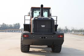 China Ensign Brand 6 Ton Front Wheel Loader Yx667 With Joystick ... Peterbilt Custom 379 Heavy Haul With Cat Loader On Wagon Bout 6 In A Page 4 2017 Hess Truck Loader 2000 Pclick Daf Lf55 300 Euro 5 X 2 Skip Loader 2011 Mx60 Acj Walker 18 Hp Scag Giant Vac Tailgate Mounted Youtube Lomsel Truck Truck Loading Simulator Software Vacuum 75240nteboom Kaina 950 Registracijos Metai 1996 China Isuzu 65m3 Garbage Rear 3t Payload Low Price Pokich Rc 118 Wheeled Front Remote Control Bulldozer Mr Bulk Twitter This Dino Is Preparing For Long