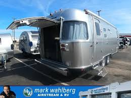104 Airstream Flying Cloud For Sale Used 2021 25fbt Mark Wahlberg Rv