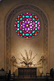 Santa Barbara Courthouse Mural Room by 19 Best Chapels U0026 Churches In Santa Barbara Images On Pinterest