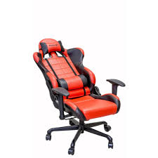 ViscoLogic Cayenne Gaming Racing Style Swivel Office Chair And Video Game  Chair (Red & Black) Dxracer Rw106 Racing Series Gaming Chair White Ohrw106nwca Ofm Essentials Style Faux Leather Highback New Padding Ueblack Item 725999 Ascari Ai01 Black Office Official Website Pc Game Big And Tall Synthetic Gaming Chair Computer Best Budget Chairs Rlgear Shield Chairs Top Quality For U Dxracereu Details About Video High Back Ergonomic Recliner Desk Seat Footrest Openwheeler Simulator Driving Simulator Costway Wlumbar Support