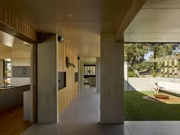 100 Bark Architects Galera De Casa Springs Beach Design 19 En 2019