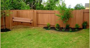 Backyard Dog Pens Micro Fluorescent Light Fixtures Contemporary ... Artificial Dog Run In Brampton Awesome Grass Blessings Of A Stay At Home Mom Starting Big Backyard Project Pea Gravel Along Fence Doe Trail Solution Dog Run Doggie The Again Outnumbered Backyard Pens Micro Fluorescent Light Fixtures Contemporary Buckner Butler Tarkington Neighborhood Association Backyards Cozy Side Yard Solution Pet Friendly X Fencing Ideas Fence Exotic Pet Turf And Rubber Mulch For Great Low Metal Gardens Geek Captains Hideawayperfect Treat Or Reuni Vrbo Installation Projetcs California