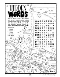 Bible Activity Pages Coloring Page Zacharias And Elizabeth Blackhairstylecuts Com