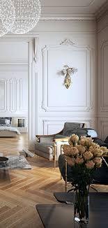 100 Parisian Interior Image Result For How Would You Describe Parisian Interior
