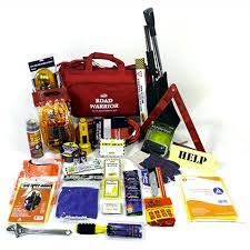 Winter Car Emergency Survival Kit List And Preparedness Tips - Fuel ... Roadside Assistance Auto Emergency Kit First Aid Inex Life How To Make A Winter For Your Car Building Or Truck Ordrive News And With Jumper Cables Air Hideaway Strobe Lights Automotives Blikzone 81 Pc Essentials Amazoncom Lifeline 4388aaa Aaa Excursion Road 76piece 121piece Compact Kit4406 The Home Depot Cartruck Survival 2017 60 Piece Set Deal Guy Live Be Ppared With Consumer Reports