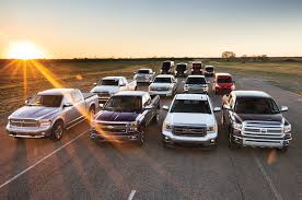 2014 Motor Trend Truck Of The Year Contenders Photo & Image Gallery 2013 Truck Of The Year Ram 1500 Motor Trend Contender Nissan Nv3500 Winner Photo Image Gallery 2014 Is Trends Winners 1979present Chevrolet Avalanche Reviews And Rating Ford F350 Silverado 2012 F150