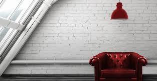 thin brick tile wall brick panels veneer siding faux brick