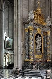 bureau vall馥 amiens 69 best pintura gotica flamenca images on