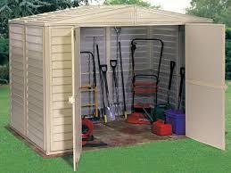 Weatherking Sheds Ocala Fl by Blue Carrot Com Storage Shed Design