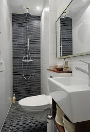 kleines bad ideen platzsparende badmöbel und viele clevere