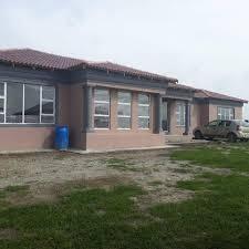 100 Modern Hiuse House Plans HomeInterior Design Home Facebook