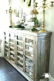 Dining Room Furniture Buffet Popular Of With Sideboards