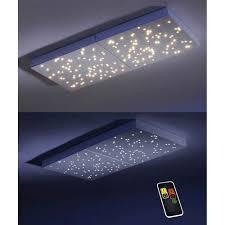 pin auf schlafzimmer beleuchtung