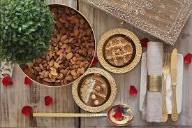 de cuisine ramadan spécialité du mois de ramadan picture of patisserie amandine