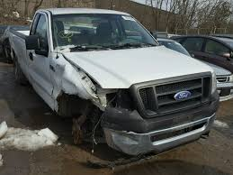1FTRF14W78KE92343   2008 WHITE FORD F150 On Sale In MA - NORTH ... 2014 Ford E250 Commercial Cargo Van In Oxford White For Sale Ma 2018 New F150 Xl 4wd Reg Cab 8 Box At Watertown Serving Food Truck Mobile Kitchen Massachusetts Dump Trucks In For Used On 65 Regular Standard Work Boston Cars Solution Auto Sales Inc Car Dealership Lawrence Super Duty F550 Drw 145 Wb 60 Ca 2016 Sale Hyundai Drummondville Amazing Cdition F350 Supercrew Lariat 4 Wheel Drive With Navigation Enterprise Certified Suvs 1ftew1ef5hfb02927 2017 Burgundy Ford Super On