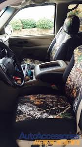 Coverking Mossy Oak Camo Seat Covers - Free Shipping Water Resistant Mossy Oak Realtree Seat Covers Camouflage Car Front Semicustom Treedigitalarmy Chartt Custom Realtree Camo Covercraft High Back Truck Ingrated Seatbelt For Pickups Suvs Neoprene Universal Lowback Cover 653099 At 2005 Dodge Ram Black Softouch And Kryptek Typhon 19942002 2040 Consolearmrest This Oprene Seat Cover Features Infinity Camo Pattern 653097 Coverking Digital Buy Online Urban Desert Forrest