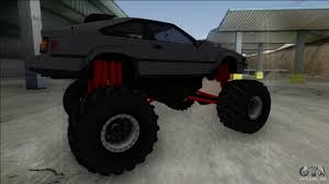 1984 Toyota Celica Supra MK2 Monster Truck For GTA San Andreas 1500hp Supra And A 1600hp Truck Square Off In Jawdropping Drag Race Classic Car For Sale 1988 Toyota In Maricopa County Renault Emium28019eezerfrc21palleliftsupra Kaina 15 The 2jz Taco Hot Rod Week 2017 Youtube Daf Lf45 160 Eev Euro 5 Tuv 112018 Gvw 12000 Kgs 95 Why You Should Buy Used Small Pickup Autotempest Blog 1500hp Vs 1600hp Twin Turbo Mercedesbenz Atego 1223 4x2 Euro 3 Carrier 544 Refrigerated Research Find A Motor Trend Dually Duel 1979 Sr5 Extendedcab Lvo Fm 400 Motrice Furgone Isotermico Venduto Sell Of Trucks