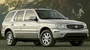 First Drive: 2004 Buick Rainier CXL AWD V-8 - Motor Trend Whingtonbased Manufacturer Eyes Entry Into Coe Truck Market Auto Auction Ended On Vin 5gadt13s3629242 2006 Buick Rainier Cx Rainier Truck Truckdomeus Drowsy Driver Hits Log News Thechiefnewscom Buchan Automotive Inc Chevrolet Buick Gmc Cadillac Dealer First Drive 2004 Cxl Awd V8 Motor Trend Buddha Bruddah Is Parking Its Asianinspired Plate Lunch Riverdale Parks Unusual White Fire Trucks Wood Recyclers Peterilt 357 2013 Buckley Log Show Flickr 1910 Dump Goodwin Sand Gravel Company Dpl Dams Industries Custom Crafted For Over A Century