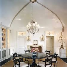 Modern Dining Room Chandelier Ceiling Fan Chandeliers Ideas Medium Size Dinning Style Formal
