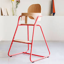Tibu High Chair In Bright Red Jo Packaway Pocket Highchair Casual Home Natural Frame And Canvas Solid Wood Pink 1st Birthday High Chair Decorating Kit News Awards East Coast Nursery Gro Anywhere Harness Portable The China Baby Star High Chair Whosale Aliba 6 Best Travel Chairs Of 2019 Buy Online At Overstock Our Summer Infant Pop Sit Green Quinton Hwugo Premium Mulfunction Baby Free Shipping