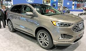 Ford Adds Diesel, New V-6 To Enhance F-150 Mpg For '18 Worlds Most Fuel Efficient Volvo Truck Driver Is From The Czech Top 15 Most Fuelefficient 2016 Trucks Photo Image Gallery 10 Nonhybdelectric Cars For 2018 Favored Best Sedan Mpg Tags Midsize Still Rx 70 10th Anniversary Quality Developments For World Lawrence Livermore National Lab Navistar Work To Increase Semi The Fuel Efficient Semi Truck In America Kenworth T680 Advantage Improves Economy Up To 5 Percent Americas Five 2017 Which Pickup Have