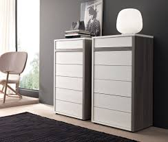 Tall Slim Cabinet Uk by Slim Tall Chest Of Drawers Contemporary Bedroom Furniture