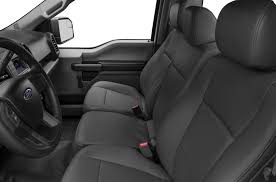 2015 Ford F-150 - Price, Photos, Reviews & Features Ford Truck Seats Cars Gallery Universal Front Seat Mount Kit For Ar Rifle Carrier Car Covers Built In Ingrated Belt For Suv 2015 F150 Supercab Check News Carscom Back Of Mount Kit Gmount 1960 F100 With A Super Cool Interior Extruded Steel Floor And Where Can I Buy Hot Rod Style Bench Seat Aftermarket Protector 0812 Crew Cab Into Excursion Enthusiasts Covercraft Chartt F Bench Restoration Custom Classic Trucks Image With