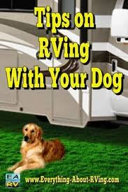 Zep Floor Finish On Rv by For Beginners Setting Up An Rv Kitchen 7 Tips Youtube My